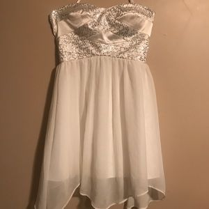 Adrianna Papell Dresses - Homecoming/Prom dress